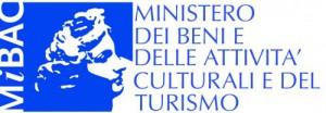 Ministero Beni artistici