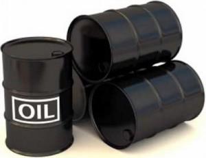 petrolio1-1
