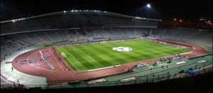 stadio_istanbul